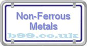 non-ferrous-metals.b99.co.uk